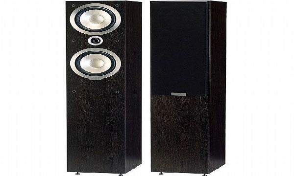 V4-speakerslarge-894503ba693ec8bd588ccb6fc4ce8956_1