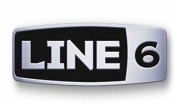 line6large-c41ebc19b382a3b0bfb5af56d796a316