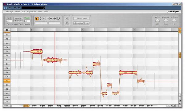 melodynelarge-0a0e7c68dcbfdb0c7fcabd4428ebf102