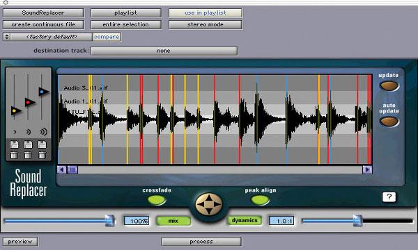soundreplacerlarge-5858c8038ea0ee7e8ba82dc60b8aacd1